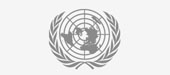 L_united-nations